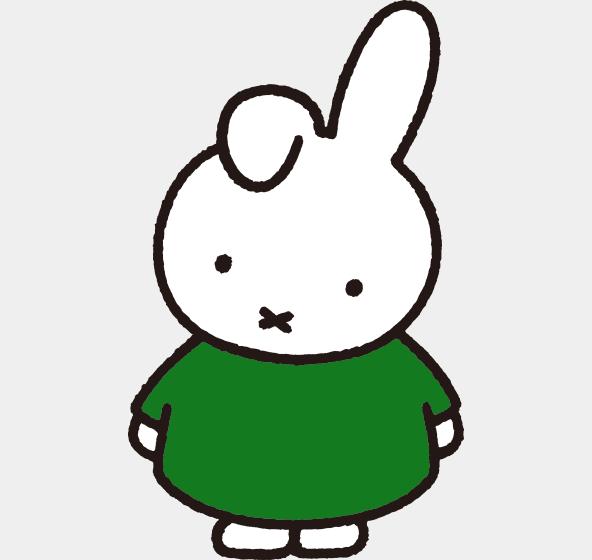 絵本のなかまたち Dickbruna Jp 日本のミッフィー情報サイト