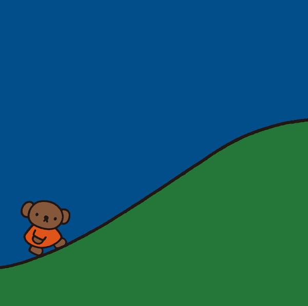 クレマチスの丘