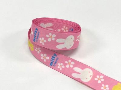 稲垣服飾テープ