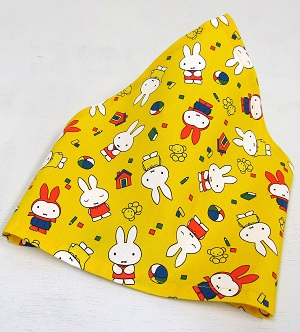コッカ三角巾