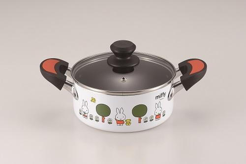 タマハシ鍋