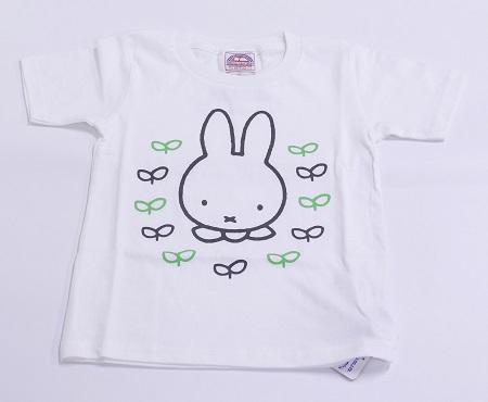 HTBTシャツ