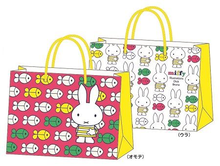 2019SS_shoppingbag