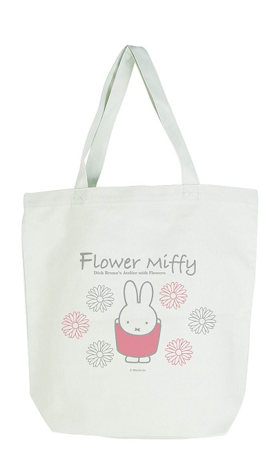 FM母の日バッグ