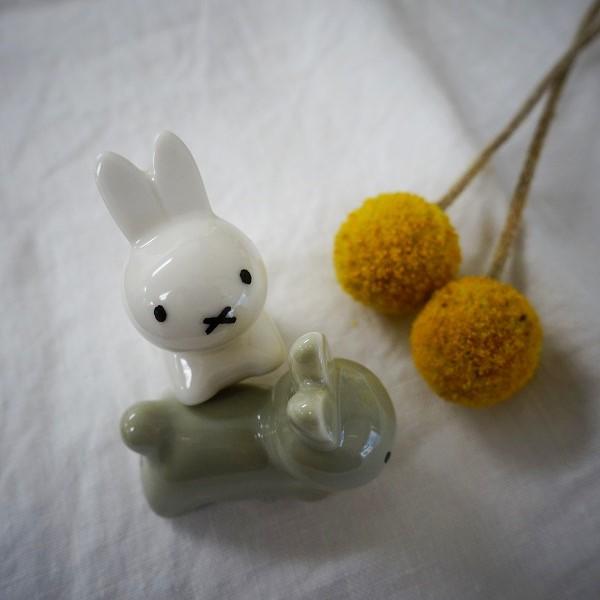 blog_うさぎ箸置き