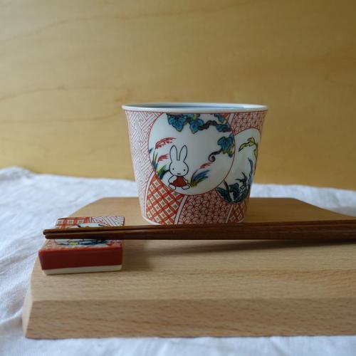 金正陶器_九谷焼