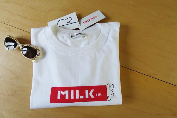 milkfed_blog