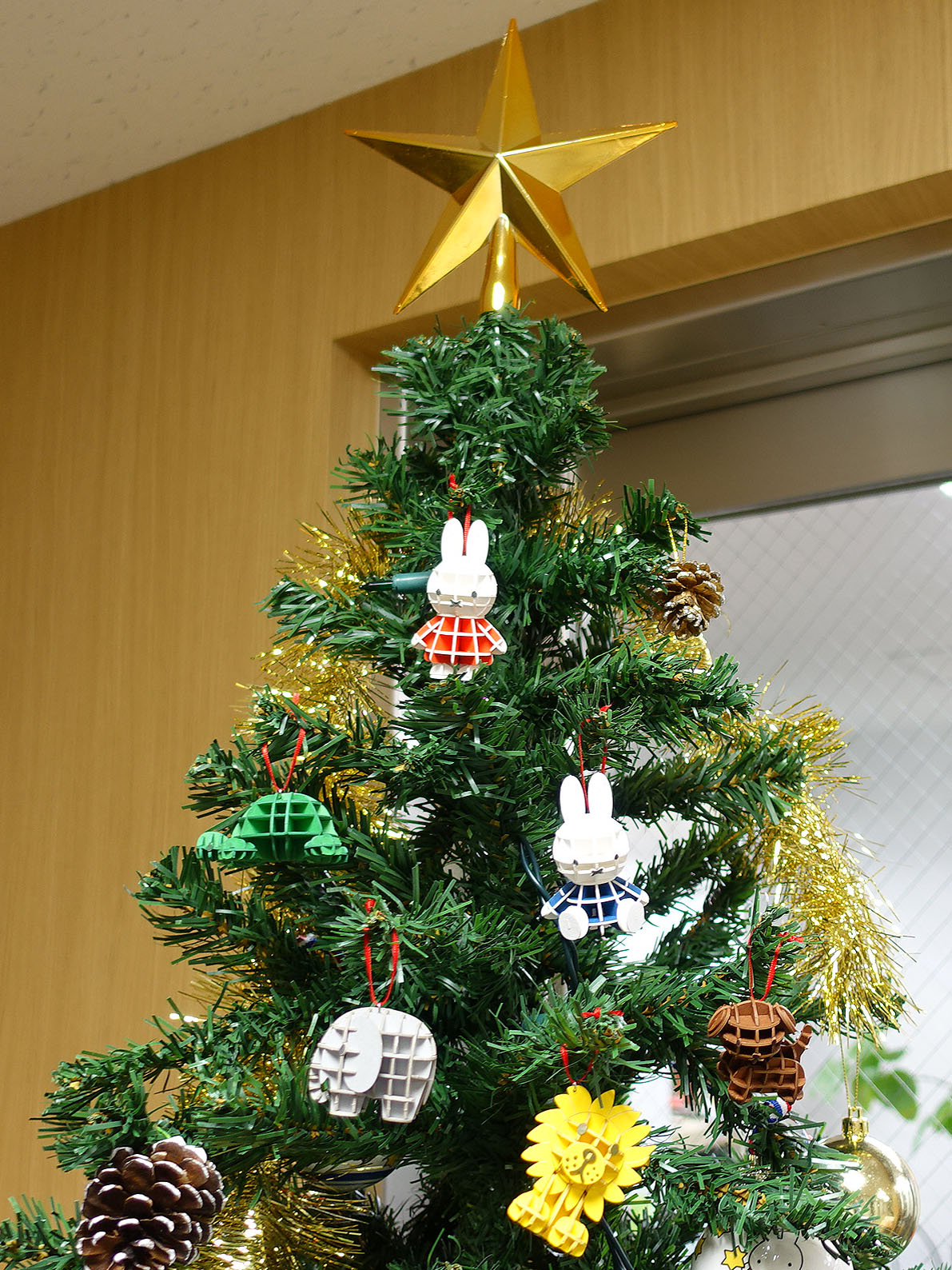 si-gu-mi_クリスマスツリー