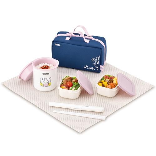 サーモス2019_8_lunchbox