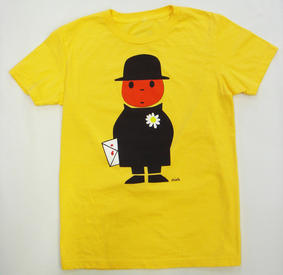 ワタナベTシャツ
