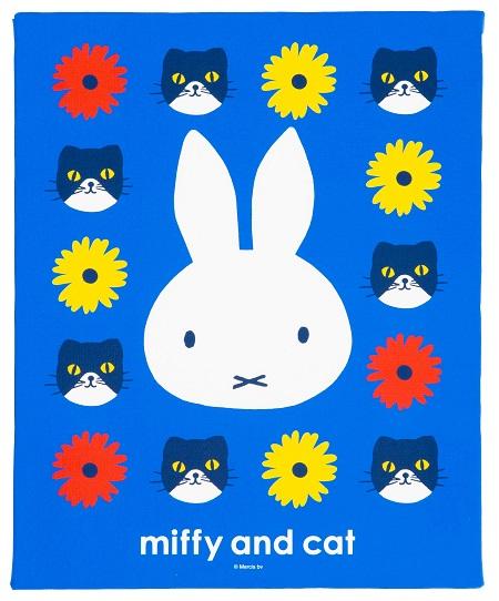 アイアップ_miffyandcat