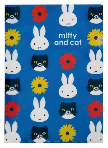 スクエア_miffyandcat