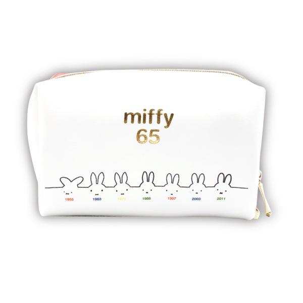 マリモクラフト_65th