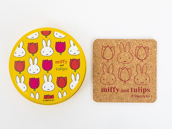 ナガノ_tulip