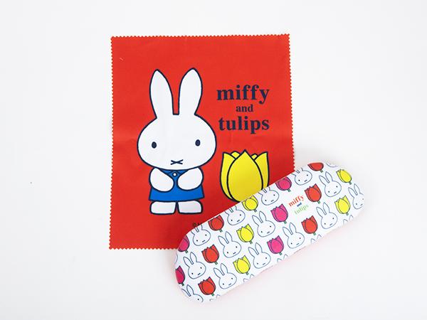 マリモ_tulip