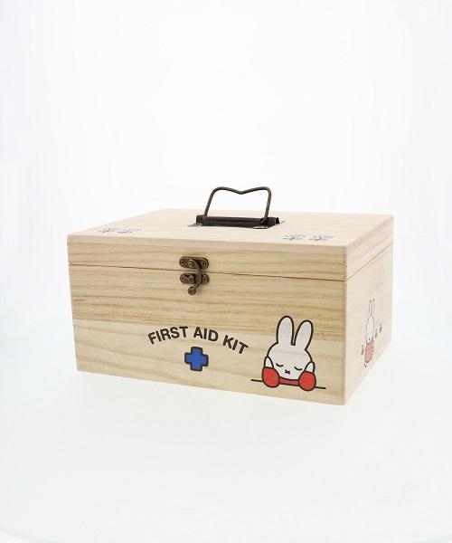 salut_medicinebox