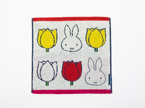 丸眞_tulip