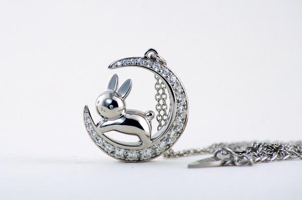 miffyhouse_pendant