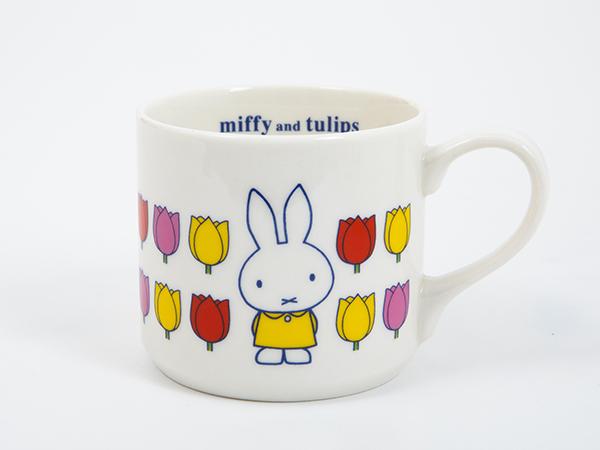 金正陶器_tulip