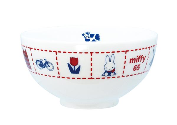 金正陶器_miffy65th