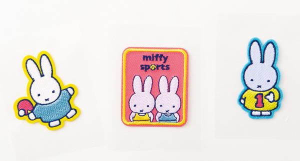 ミノダ_miffysports