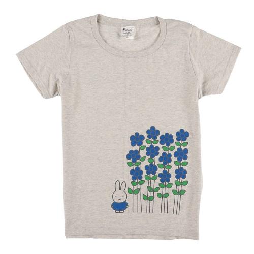 fm_Tシャツ