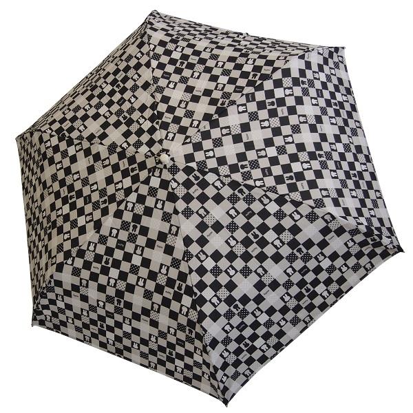 サンマルコ傘